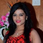 Mitali Nag Height, Weight, Age, Husband, Children, Biography & More