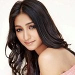 Mohena Singh (Actress) Height, Weight, Age, Boyfriend, Biography & More