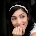 Monica Khanna (Actress) Height, Weight, Age, Boyfriend, Biography & More
