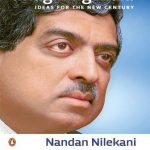 Nandan Nilekani - Imagining India... The Idea of a Renewed Nation