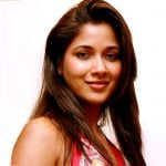 Narayani Shastri (Actress) Height, Weight, Age, Boyfriend, Husband, Biography & More