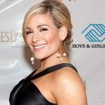 Natalya (Wrestler) Height, Weight, Age, Husband, Biography & More