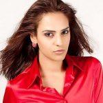 Neelam Sivia (Actress) Height, Weight, Age, Boyfriend, Biography & More