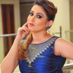 Oindrila Sen (Bengali Actress) Height, Weight, Age, Boyfriend, Biography & More