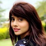 Ojaswi Aroraa (Actress) Height, Weight, Age, Boyfriend, Husband, Biography & More