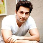 Paras Sharrma (Actor) Height, Weight, Age, Girlfriend, Biography & More