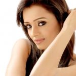 Parul Chauhan (Actress) Age, Husband, Family, Biography & More