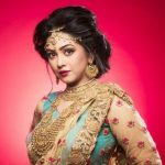 Payel Dey (Bengali TV Actress) Height, Weight, Age, Boyfriend, Husband, Biography & More