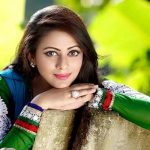 Peya Bipasha sister