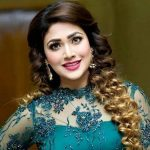 Peya Bipasha (Actress) Height, Weight, Age, Boyfriend, Biography & More