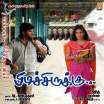 Pidichirukku film poster