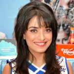 Pooja Sharma (Actress) Height, Weight, Age, Boyfriend, Family, Biography & More