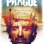 Prague Movie Poster