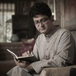Prasoon Joshi (CBFC Chief) Age, Wife, Family, Biography & More