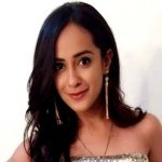 Priya Tandon (Actress) Height, Weight, Age, Boyfriend, Husband, Biography & More