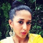 Priyanka Udhwani (Actress) Height, Weight, Age, Boyfriend, Biography & More
