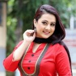 Purnima (Actress) Height, Weight, Age, Boyfriend, Husband, Biography & More