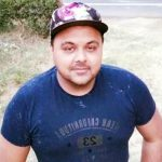 R Guru (Punjabi Music Director) Height, Weight, Age, Girlfriend, Biography & More