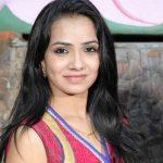 Rachana (Kannada TV Actress) Age, Death Cause, Family, Boyfriend & More