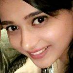 Radhika Muthukumar Height, Weight, Age, Boyfriend, Biography & More