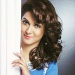 Rafiath Rashid Mithila (Actress) Height, Weight, Age, Boyfriend, Husband, Biography & More