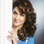 Rafiath Rashid Mithila (Actress) Height, Weight, Age, Boyfriend, Husband, Biography & More