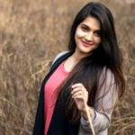 Rafiath Rashid Mithila Age, Boyfriend, Husband, Family, Biography & More