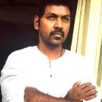 Raghava Lawrence Height, Weight, Age, Biography, Wife, Children & More