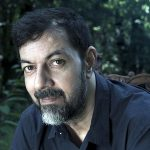 Rajat Kapoor Age, Wife, Family, Children, Biography & More