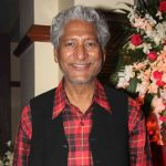 Rajendra Gupta Age, Wife, Children, Biography & More