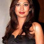 Ravee Gupta