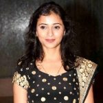 Reena Kapoor (Actress) Height, Weight, Age, Husband, Biography & More