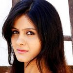Resha Konkar (Actress) Height, Weight, Age, Boyfriend, Biography & More
