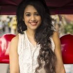 Rii Sen (Actress) Height, Weight, Age, Boyfriend, Biography & More