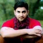 Rishi Khurana (Actor) Height, Weight, Age, Girlfriend, Biography & More