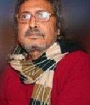 Ritabhari Chakraborty father