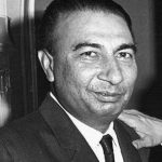 Sahir Ludhianvi Age, Death, Wife, Girlfriend, Family, Biography & More