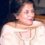 Sahir Ludhianvi Girlfriend Sudha Malhotra