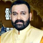 Sai Ballal (Actor) Height, Weight, Age, Wife, Biography & More