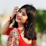 Sandipta Sen (Bengali TV Actress) Height, Weight, Age, Boyfriend, Biography & More