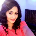 Sanyukta Timsina (TV Actress) Height, Weight, Age, Boyfriend, Biography & More