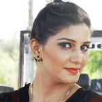 Sapna Choudhary (Haryanvi Dancer) Age, Caste, Boyfriend, Husband, Family & More