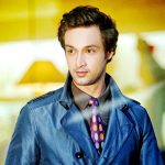 Saurabh Raj Jain Height, Weight, Age, Wife, Family, Biography & More