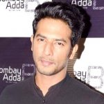 Sehban Azim (Actor) Age, Girlfriend, Family, Biography & More