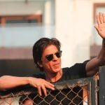 Shah Rukh Khan's House Mannat – Photos, Price, Interior & More
