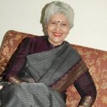 Shashikala Age, Death, Husband, Children, Family, Biography & More
