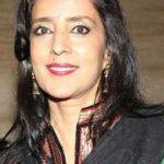 Shekhar Kapur first wife Medha
