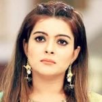 Shilpa Raizada (Actress) Height, Weight, Age, Boyfriend, Biography & More