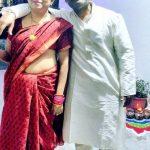 Shilpa Raizada parents