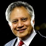 Shiv Khera (Author) Age, Wife, Biography & More